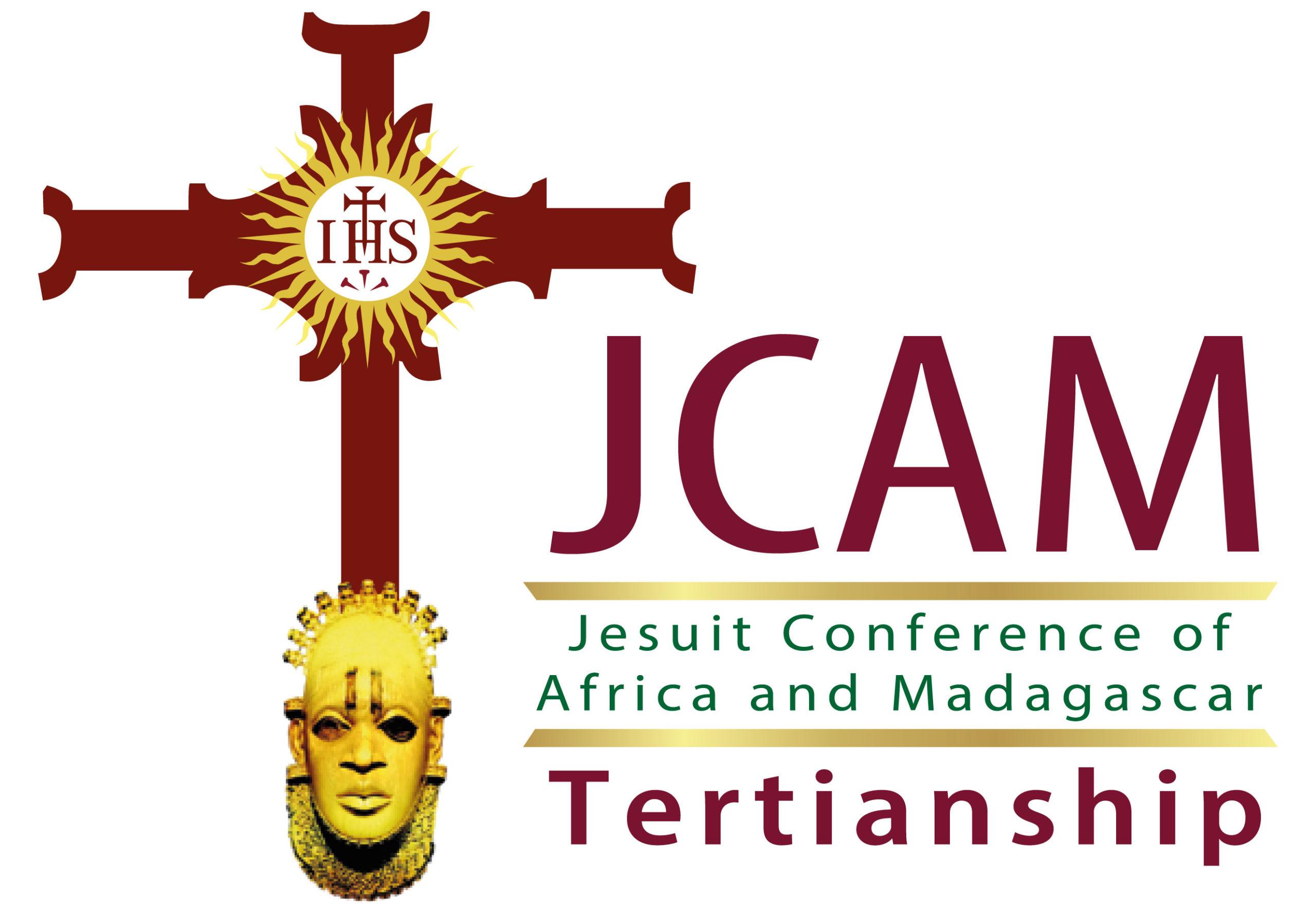 JCAM Tertianship